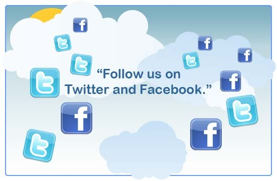 follow-us-twitter-facebook1