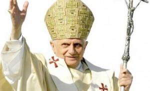 456379_papa benedetto xvi