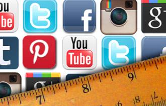 Misurare i ritorni delle tecnologie social | aziende collaborative | flow il blog di liquid alessandro santambrogio