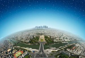 paris-from-the-eiffel-tower