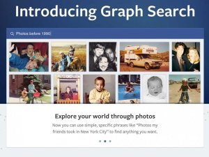 facebook-graph-search-4.png