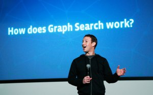 facebook_ricerca_graph_search_getty