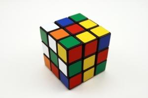 Problem-Solving