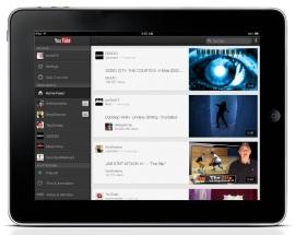 YouTube sul mobile | Flow, il blog di Liquid, Alessandro Santambrogio