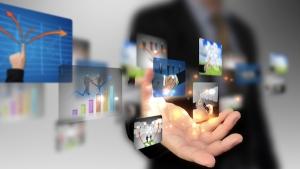 Tecnologie Sociali per migliorare l'efficienza aziendale | Aziende collaborative ! Flow il blog di Liquid Alessandro Santambrogio