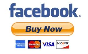 Facebook pulsante Buy Now
