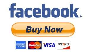 Facebook pulsante Buy Now