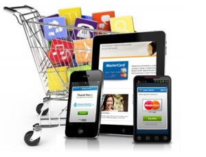 E-commerce, +20% nel 2014