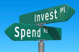 spesa o investimento? misurare il ROI | Liquid il blog di Alessandro Santambrogio | Digital Marketing