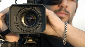 5 Passi per una Video Strategy | Liquid, il blog di Alessandro Santambrogio | Digital Marketing